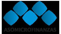 Asociación Colombiana de Instituciones Microfinancieras